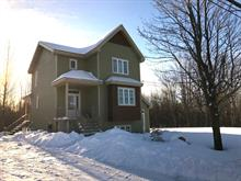 House for sale in Drummondville, Centre-du-Québec, 5185, Route  139, 9819669 - Centris