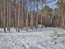 Lot for sale in Notre-Dame-de-Pontmain, Laurentides, 46, Chemin  Ward, 21972289 - Centris