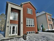 Maison à vendre à Saint-Hyacinthe, Montérégie, 1760, Avenue  Chénier, 12284679 - Centris