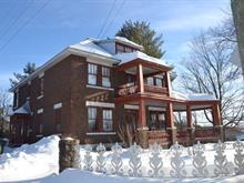 House for sale in Saint-André-Avellin, Outaouais, 164, Rue  Principale, 24272983 - Centris