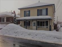 Duplex for sale in Contrecoeur, Montérégie, 782 - 784, Rue  Saint-Antoine, 25897983 - Centris