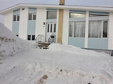 Maison à vendre à Baie-Comeau, Côte-Nord, 25, Avenue de Berneval, 25952754 - Centris