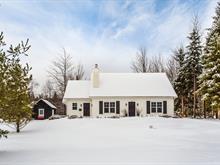 Maison à vendre à Lac-Brome, Montérégie, 58, Rue  St. Andrew, 16091583 - Centris