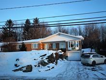 House for sale in Granby, Montérégie, 532, Rue  Denison Ouest, 13782418 - Centris