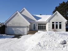 Maison à vendre à Blainville, Laurentides, 40, Rue du Belvédère, 13916097 - Centris