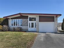 Maison à vendre à Salaberry-de-Valleyfield, Montérégie, 284, Rue  Bissonnette, 26878339 - Centris
