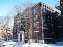 Condo à vendre à Outremont (Montréal), Montréal (Île), 1470, Avenue  Bernard, app. 3, 14390253 - Centris