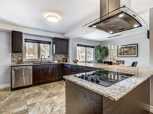 Maison à vendre à Beaconsfield, Montréal (Île), 142, York Road, 24589326 - Centris