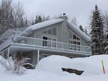 Maison à vendre à Lac-Beauport, Capitale-Nationale, 16, Chemin du Bord-de-l'Eau, 28168230 - Centris