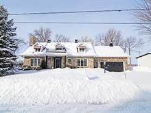 Maison à vendre à Contrecoeur, Montérégie, 7522, Rue des Frênes, 9848699 - Centris