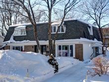 Maison à vendre à Sainte-Foy/Sillery/Cap-Rouge (Québec), Capitale-Nationale, 1004, Rue de Dijon, 20689391 - Centris