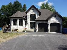 House for sale in Saint-Paul, Lanaudière, 198, Avenue des Sables, 15332608 - Centris