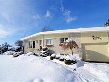 Maison à vendre à Boucherville, Montérégie, 905, Rue  Pierre-Viger, 28555229 - Centris