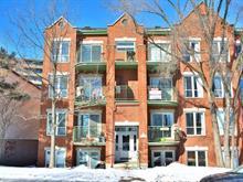 Condo for sale in Côte-des-Neiges/Notre-Dame-de-Grâce (Montréal), Montréal (Island), 6455, boulevard  De Maisonneuve Ouest, apt. 6, 24582625 - Centris