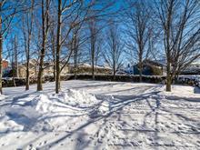 Terrain à vendre à Rock Forest/Saint-Élie/Deauville (Sherbrooke), Estrie, Rue  Adjutor, 28190576 - Centris