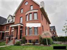 Maison à louer à Saint-Laurent (Montréal), Montréal (Île), 2663, Avenue  Ernest-Hemingway, 24678041 - Centris