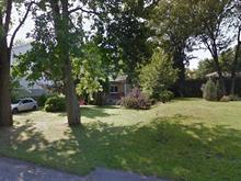 Lot for sale in Fabreville (Laval), Laval, 962, 3e Avenue, 14799835 - Centris