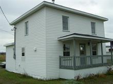 Maison à vendre à L'Isle-Verte, Bas-Saint-Laurent, 10, Rue de la Savane, 15624910 - Centris