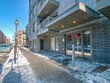 Condo for sale in Ville-Marie (Montréal), Montréal (Island), 440, Rue  De La Gauchetière Est, apt. 210, 23610870 - Centris