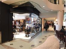 Local commercial à louer à Ville-Marie (Montréal), Montréal (Île), 1455, Rue  Peel, local 127, 23003527 - Centris