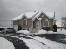 House for sale in Gatineau (Gatineau), Outaouais, 744, Avenue  Gatineau, 13987589 - Centris