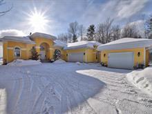 House for sale in Notre-Dame-de-Pontmain, Laurentides, 45, Chemin  Ward, 10267494 - Centris