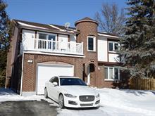 House for sale in Kirkland, Montréal (Island), 17, Rue de la Chaudière, 26638632 - Centris