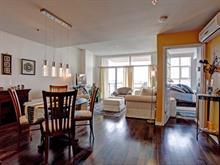 Condo / Apartment for rent in Vaudreuil-Dorion, Montérégie, 3185, boulevard de la Gare, apt. 401, 24032533 - Centris