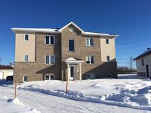 Quadruplex à vendre à L'Épiphanie - Ville, Lanaudière, 161, Croissant du Rivage, 26286950 - Centris