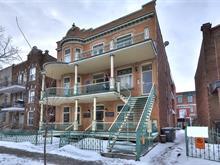 Condo for sale in Rosemont/La Petite-Patrie (Montréal), Montréal (Island), 6872, Rue  Saint-Denis, apt. 107, 17121855 - Centris