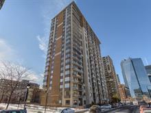 Condo / Apartment for rent in Ville-Marie (Montréal), Montréal (Island), 650, Rue  Jean-D'Estrées, apt. 701, 20207282 - Centris