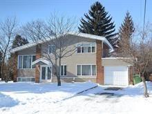 House for sale in Beloeil, Montérégie, 176, Rue  Vincent-Massey, 23838439 - Centris