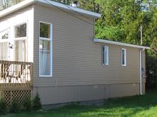 Mobile home for sale in Saint-Sauveur, Laurentides, 844, Chemin du Havre-des-Monts, 28549292 - Centris