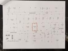 Terrain à vendre à Venise-en-Québec, Montérégie, 36e Rue Ouest, 12351321 - Centris