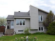 House for sale in Sainte-Dorothée (Laval), Laval, 1045, Rue du Pourpier, 21061203 - Centris