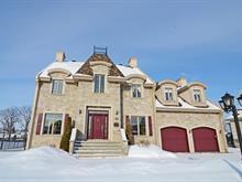 House for sale in Sorel-Tracy, Montérégie, 298, Rue du Bord-de-l'Eau, 21528095 - Centris