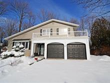 Maison à vendre à Sainte-Julie, Montérégie, 12, boulevard des Hauts-Bois, 14152846 - Centris