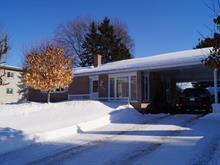 Maison à vendre à Bécancour, Centre-du-Québec, 1590, Avenue de la Croix-du-Sud, 25943025 - Centris