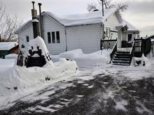 Maison à vendre à Rouyn-Noranda, Abitibi-Témiscamingue, 6293, Rang du Lac-Bruyère, 25513613 - Centris