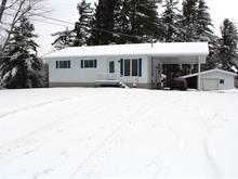 House for sale in Valcourt - Canton, Estrie, 6056, Rue de la Montagne, 9864344 - Centris
