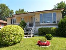 Duplex for sale in Saint-Vincent-de-Paul (Laval), Laval, 893 - 893A, Avenue  Rose-de-Lima, 25447207 - Centris