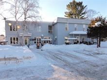 Bâtisse commerciale à vendre à Mont-Laurier, Laurentides, 2919, Chemin  Adolphe-Chapleau, 24104845 - Centris