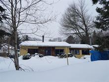 House for sale in Sainte-Julienne, Lanaudière, 1534, 2e av. du Lac-Lemenn, 16795823 - Centris