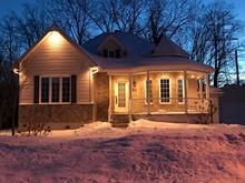 Maison à vendre à Crabtree, Lanaudière, 309, 5e Avenue, 23758921 - Centris
