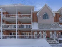 Condo for sale in Rivière-des-Prairies/Pointe-aux-Trembles (Montréal), Montréal (Island), 12585, Rue  Forsyth, apt. 93, 13288634 - Centris