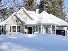 Maison à vendre à Trois-Rivières, Mauricie, 271, Rue  Beaubien, 26449591 - Centris