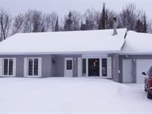 House for sale in Laterrière (Saguenay), Saguenay/Lac-Saint-Jean, 5880, Chemin du Portage-des-Roches Nord, 19715549 - Centris