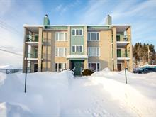 Condo for sale in Chicoutimi (Saguenay), Saguenay/Lac-Saint-Jean, 1658, Rue des Grands-Ducs, apt. 2, 10917181 - Centris