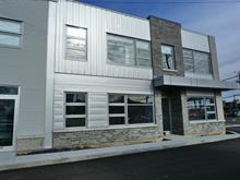 Commercial unit for rent in Mercier, Montérégie, 731, boulevard  Saint-Jean-Baptiste, 9218960 - Centris