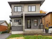 Condo / Appartement à louer à Sainte-Foy/Sillery/Cap-Rouge (Québec), Capitale-Nationale, 2617, Rue  Jean-Brillant, 19768535 - Centris
